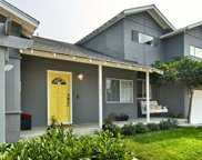 984 8th Ave, Redwood City image