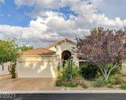 4334 Gasparville Street, Las Vegas image