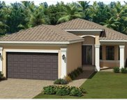 11672 Meadowrun CIR, Fort Myers image