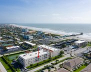 105 Pulsipher Unit #302, Cocoa Beach image