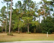 1530 Bellini Ct., Myrtle Beach image
