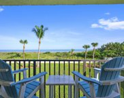 4570 Ocean Beach Unit #213, Cocoa Beach image