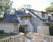 112 Westhill Circle Unit 8-B, Myrtle Beach image