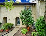25 Tennyson Drive, Plainsboro NJ 08536, 1218 - Plainsboro image