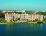 300 SE 5th Avenue Unit #Ph-8140, Boca Raton image