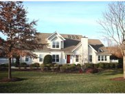 101 Woodledge Lane, Exton image