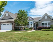 10477  Bethpage Drive, Indian Land image