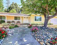 5707 Osage Pl, Concord image