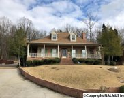 2254 Governors Bend Road, Huntsville image