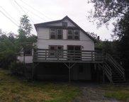 2 Benton Avenue, Claremont image