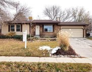 10263 S Countrywood Dr, Sandy image