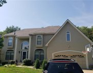 10901 W 128th Terrace, Overland Park image