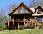 64 Poppy Place, Blairsville image
