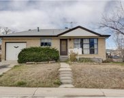 10525 Franklin Way, Northglenn image