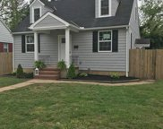 200 HOMEWOOD ROAD, Linthicum Heights image