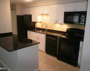 12415 HICKORY TREE WAY Unit #314, Germantown image
