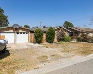 11103     Aster Street, Ventura image