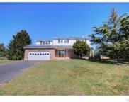 1150 Brentwood, Hanover Township image