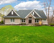 18311 Bearpath Trail, Eden Prairie image