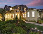 77 North Sierra Madre Street, Mountain House image
