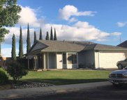 4080 Woodhaven Lane, Oakley image