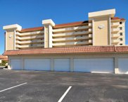 1095 Highway A1a Unit #601, Indialantic image