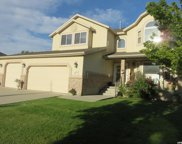 6277 S Murray Bluffs Dr, Murray image