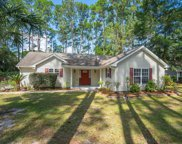 495 Sams Point  Road, Beaufort image