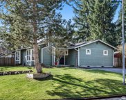12427 NE 157th St, Woodinville image