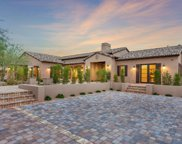 6115 N 38th Place, Paradise Valley image