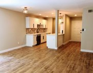 8580 E Indian School Road Unit #C, Scottsdale image