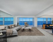 939 Coast Blvd Unit #6BC, La Jolla image
