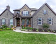 524 Great Angelica Way, Nolensville image
