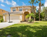 7518 Oak Grove Circle, Lake Worth image