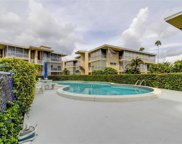 1048 N Shore Drive Ne Unit 2, St Petersburg image