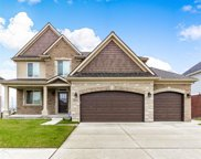 26614 Fountain View Blvd, Chesterfield Twp image