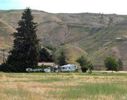 1162 Highway 153, Methow image