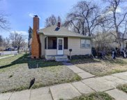 331 Garfield Street, Fort Collins image