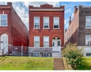 3447 Tennessee, St Louis image