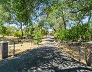 5315  Cavitt Stallman Road, Granite Bay image