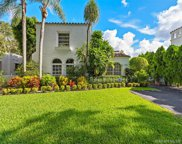 525 Navarre Ave, Coral Gables image