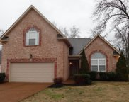462 Marble Court, Gallatin image