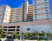 1903 S Ocean Blvd. Unit PH-15, North Myrtle Beach image