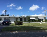 6103 Nw 15th St, Margate image