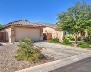 1423 E Poncho Lane, San Tan Valley image