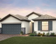 11460 Tiverton Trce, Fort Myers image