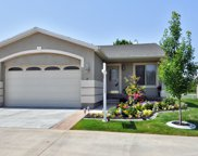 41 Clubhouse Dr, Stansbury Park image
