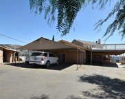 15749 Lyons Valley, Jamul image