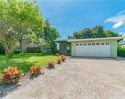 2143 Burnice Drive, Clearwater image