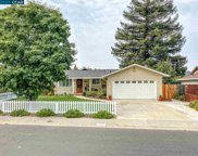 714 Ruth Dr, Pleasant Hill image